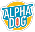 El Alpha Dog