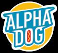 El Alpha Dog